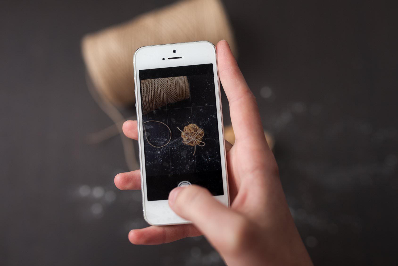 produktfotos wie bei amazon trotz smartphone. Black Bedroom Furniture Sets. Home Design Ideas